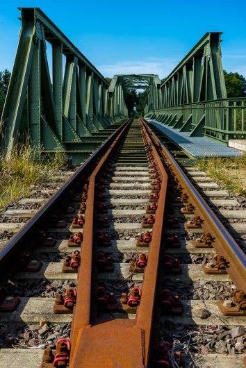 Brücken und Tunnel (5)