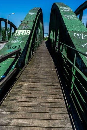 Brücken und Tunnel (6)