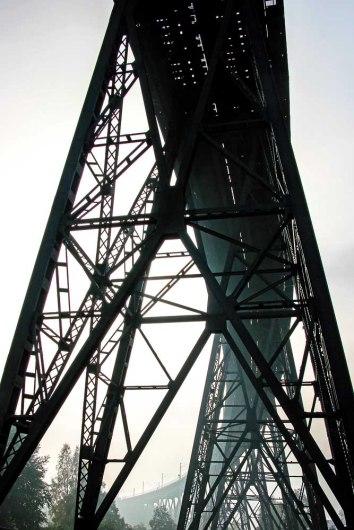 Brücken und Tunnel (7)