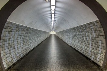 Brücken und Tunnel (8)