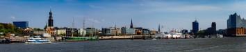 Hafen (15)