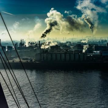 Hafen (2)