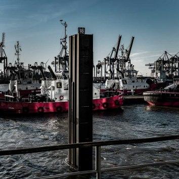 Hafen (3)