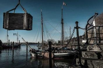 Hafen (4)