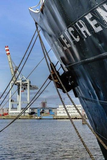 Hafen (5)