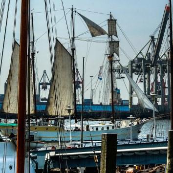 Hafen (9)