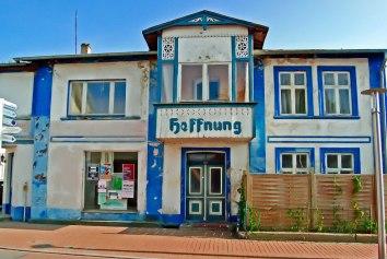 Häuser (3)