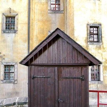 Häuser (4)