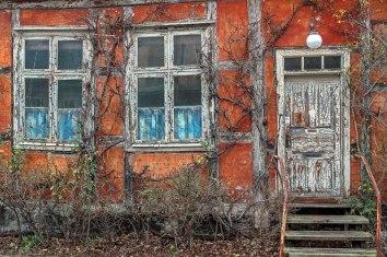 Häuser (7)