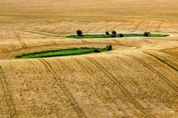 Landschaft (10)