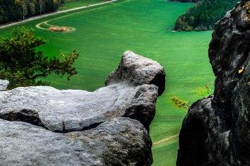 Landschaft (11)