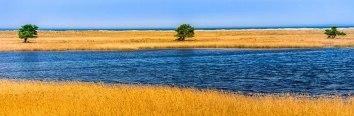 Landschaft (17)