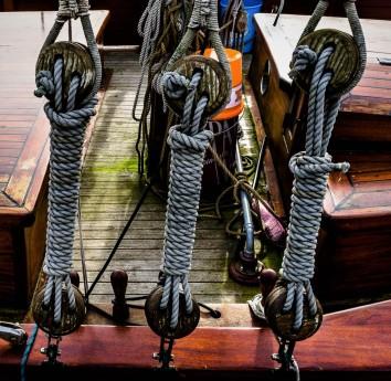 maritim (3)