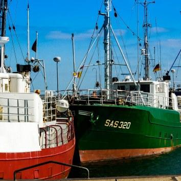 Schiffe (12)