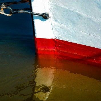 Schiffe (13)