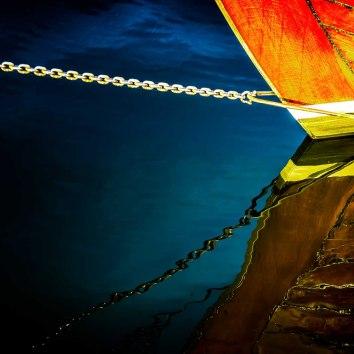 Schiffe (2)