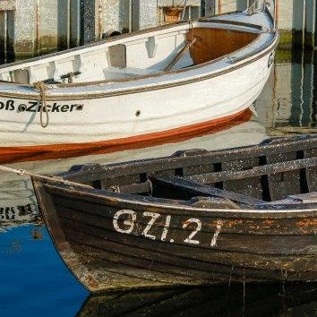 Schiffe (7)