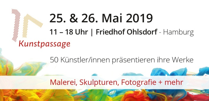 kunstpassage 2019-001